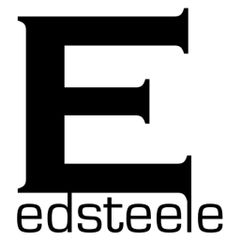 Ed S.
