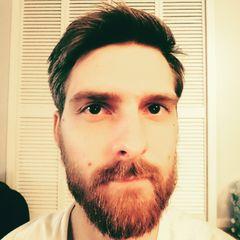 Josh D