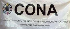 CONA S.