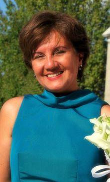 Carmen Lobo M.