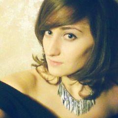 Nataliya K.