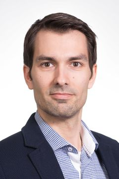 Andrei N.