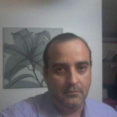 Jose D.