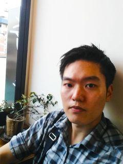 Taejun O.
