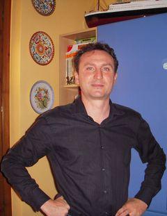 Maximiliano C.