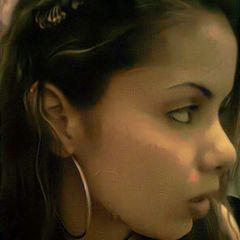 Gabriela L.