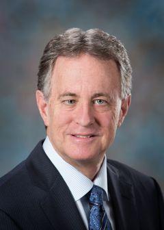 Robert A. W.