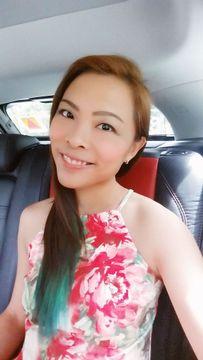 Toh Wen H.