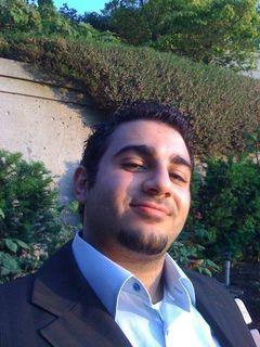 Ibrahim E.