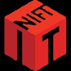 NIFTIT