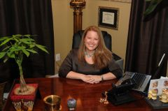 Dr. Jennifer T.