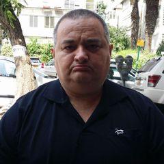 Moshe A.
