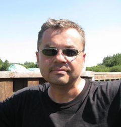 Edmonton forex traders