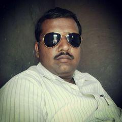 Sharad D.