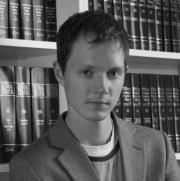 Wojciech S.