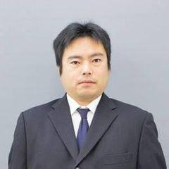 Kazutaka A.