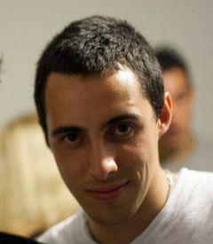 Bastien M.