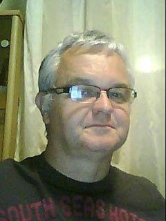 Bernard B.