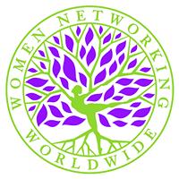 Women Networking W.
