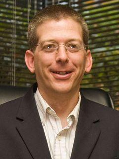 Scott G.
