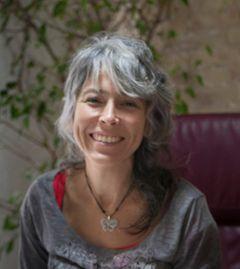 María José Fuertes S.