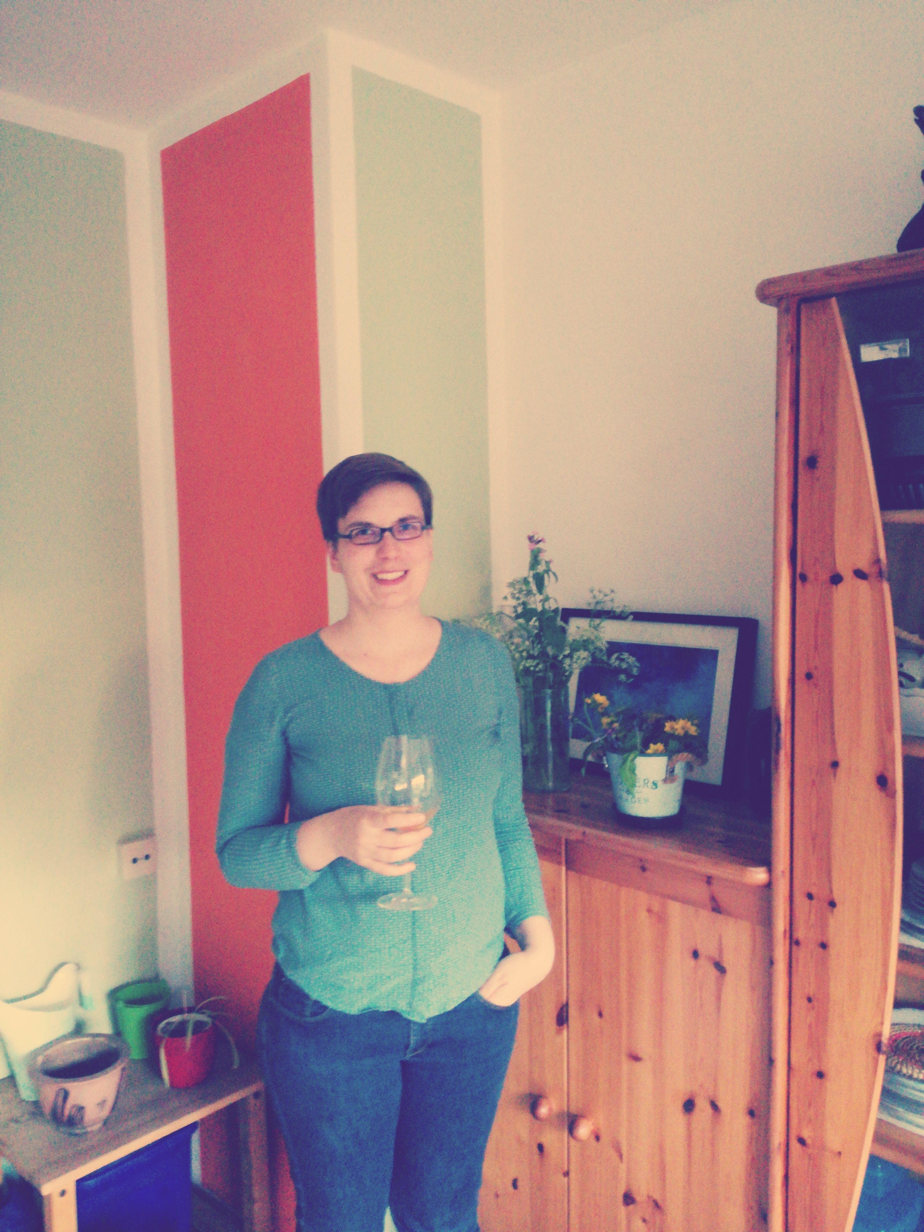 anne language exchange mannheim mannheim meetup. Black Bedroom Furniture Sets. Home Design Ideas