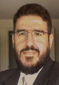 Luis Carlos B.