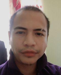 Iskandar N.