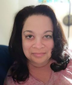 Melissa D E.
