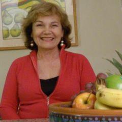 Rosemarie R.