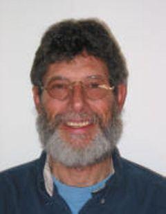 Joel L.