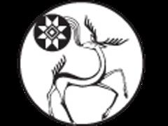 Dance of the Deer F.
