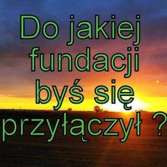 Jerzy M.