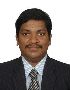 Madhu sudhana Rao K.