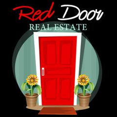 Red Door Real E.