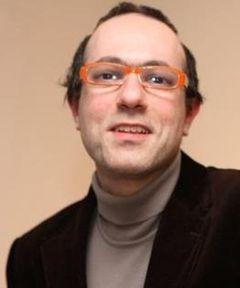 Saverio S.