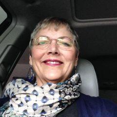 Joan Hooker M.