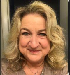 Carole L.