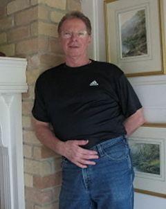 Ron F.