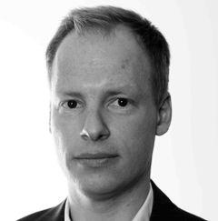 Barend Van den B.