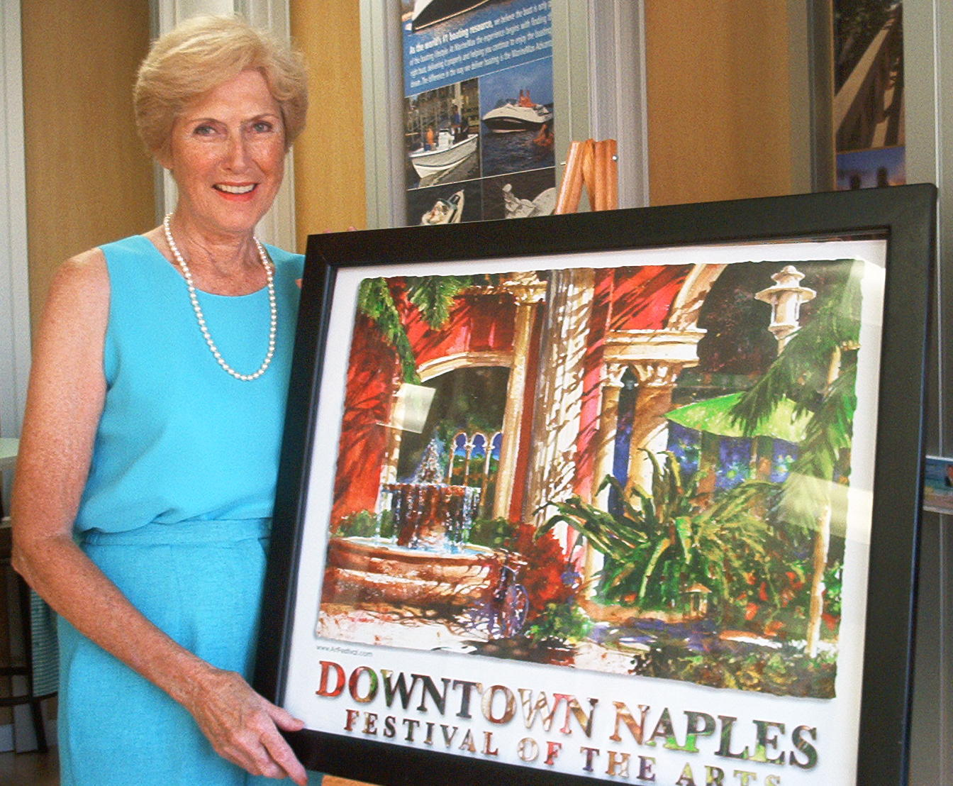 meet naples singles But it's more than just sunshine and miles of sandy beaches, naples is a  to  meet senior citizen women you'll find an abundance in naples.