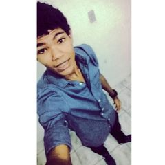 Mateus