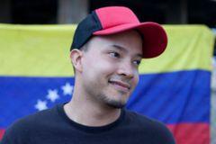 Armando Z.