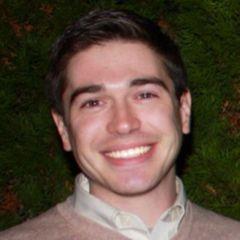 Ryan D. H.