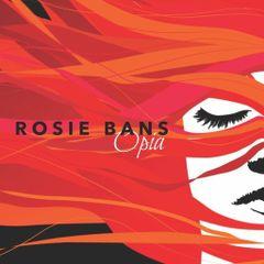Rosie B.