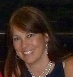 Mariela Z A.