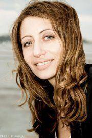 Svetlana D.