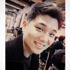 Jaeung S.