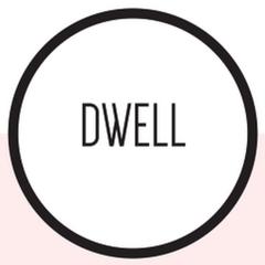 Dwell C.