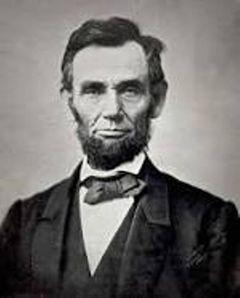 Abraham C.